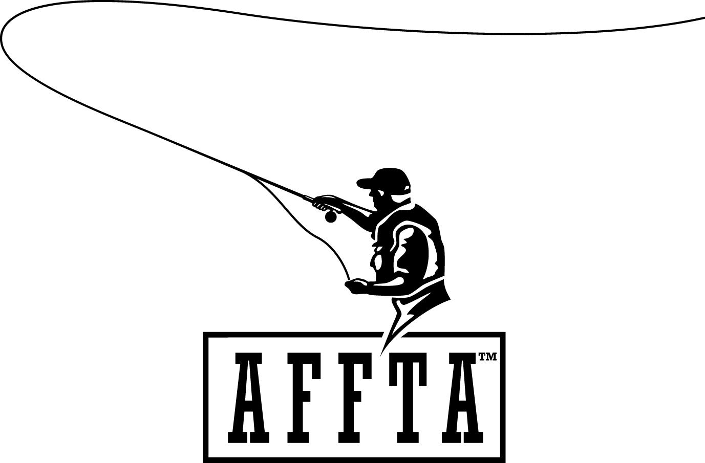 American Fly Fishing Trade Association