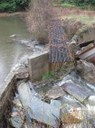Restoring Diadromous Fish Passage and Habitat to Shoreys Brook, Maine
