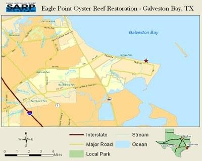 EaglePointOysterTXmap.jpg