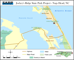 Jockey1.png