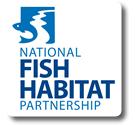 Fish Habitat Partnership