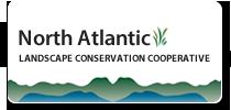 North Atlantic LCC